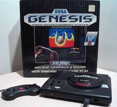 genesis01.jpg